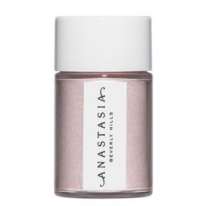 NEW Anastasia loose pigment in crystal!